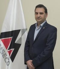 کی آرش حبیبیان