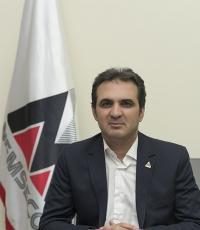 علی موسایی