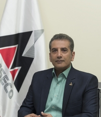 محسن میرعلی