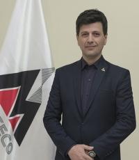سیدوفا طاهری