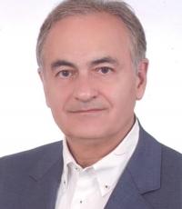 رضا اشرف سمنانی