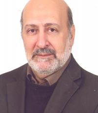 محمدجعفر اکرام جعفری