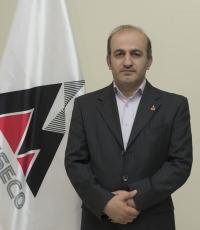 محمدرضا  منصورکیایی